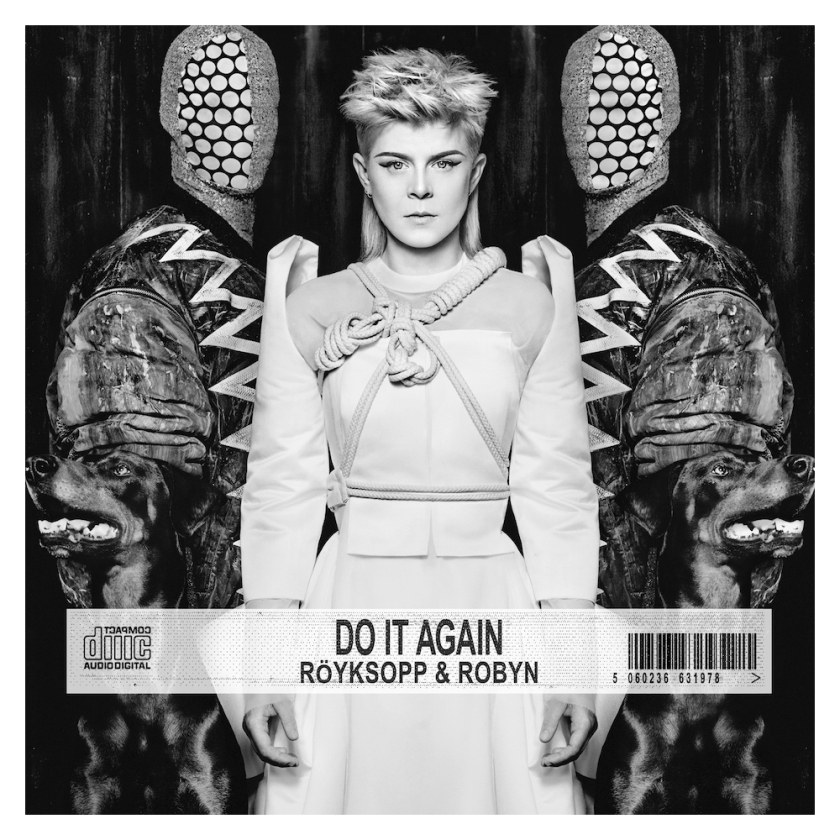 Do-It-Again-EP-Royksopp-and-Robyn_Fotor