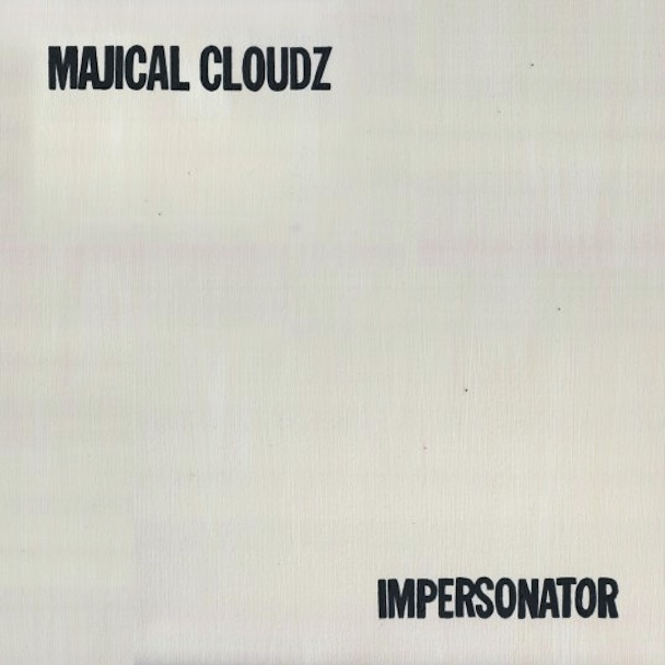 Majical-Cloudz-Impersonator2
