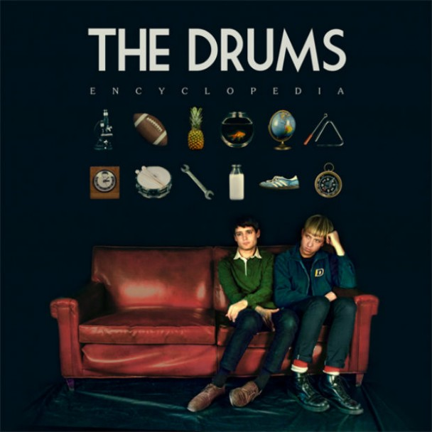The-Drums-Encyclopedia-608x608